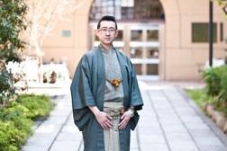 曽和 尚靖